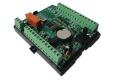 Контроллер доступа KTZ-101 D/T