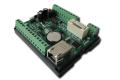 Контроллер доступа KTZ-201/202 (D/T)