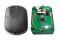 Считыватель карт доступа Cчпк-1/(RFID)
