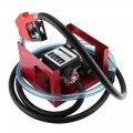 Комплект перекачки ДТ VSO 50л/мин 12В (VS0250-012)