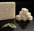 Сыр мягкий панир