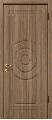 Дверь`Аврора 2`