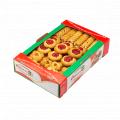 Набір піскового печива, від виробника, Салекс, Україна