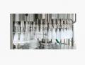 Линия розлива молока Index 6 (Болгария)