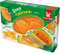 """Дыня """"Тайская"""" (Канталупа), 100 г"""