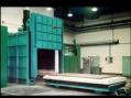 Оборудование для термообработки металлов фирмы Remix