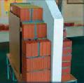 Пенопласт листовой ПСБ-С-15