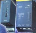 Тиристорные преобразователи SDC1-47, SDC1V-25 поставка и наладка.