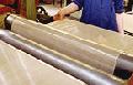 Материалы композиционные на основе полимерных пленок, стеклотканей, синтетических бумаг