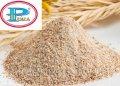 Мука цельнозерновая пшеничная 50 кг