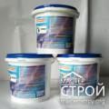 """Жидкая теплоизоляция """"Керамоизол"""" в Севостополе с доставкой из Северодонецка"""