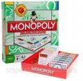 Настольная игра Монополия классическая М6123