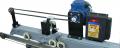 Комплект привода двери кабины лифта частотно-регулируемый привод МАГНУС-21