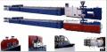 Устаткування для виробництва виробів із пластмас - екструзионние лінії