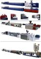 Экструдеры для переработки полимеров, Экструзионные линии, Чернигов