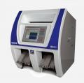 Оптический сортировщик - новый фотосепаратор Оптоселектор PETKUS OS 900