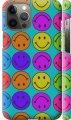 Чехол для телефона Smile, чехол для Samsung, Apple iPhone, Xiaomi, , Honor, Huawei и других