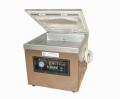 Вакуумная машина TEKOVAC 500/A (однокамерная, настольная)