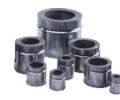 Кольца уплотнительные графитовые ТУ 38.314-25-3-91