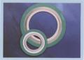 Прокладки спирально-навитые