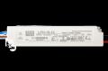 Блок питания Mean Well LPH-18-12