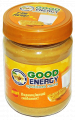 Арахисовая паста (арахисовое масло) ТМ «Good - Energy»