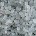 Plastic to buy granules, the price, a ph