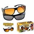 Очки от Солнца 2 шт HD Vision , Солнцезащитные очки