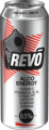 REVO ALCO ENERGY