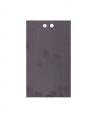 Silicon electrode Si99.99% EAV-3