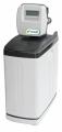 Фильтр умягчитель воды ECOSOFT FU 0817 Cab CG