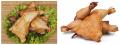 Окорочка «Аппетитные» Куриные окорока