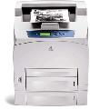Лазерный сетевой принтер Xerox Phaser 4500N