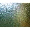 Миканит Элмика 625 1000*1040*1,0 мм