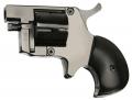 Оружие под патрон Флобера Револьвер Ekol Arda пластик