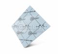 Уплотнительный лист Gambit AF-U