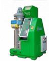 Оборудование для лома цветных металлов SINCRO