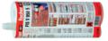 Химический анкер Fischer FIS V 950 S - Инъекционный состав, 950 мл./17101