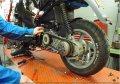 Ремонт и обслуживание скутеров 2Т и 4Т Японского Китайского и Европейкого производства.