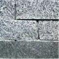 Wyroby z granitu