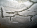 Гидроизоляция шов в бетоне Премхор Р