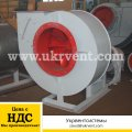 Fan dust VRPV №10 0.9DH of Use with DV. 75/1500 Right