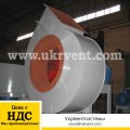 Fan dust VRPV No. 10 0.95DH of Use with DV. 30/1000 right