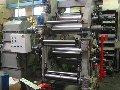 Каландры резинообрабатывающие 4-500-1250