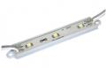 Трёхдиодные модули SMD 5050, LED модули
