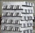 Aluminium wtórorzędny