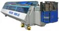 Станок для гибки длинных и тонких трубопроводов BMR 65