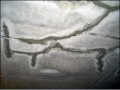 Пенекрит (премхор) гидроизоляция швов и трещин в бетоне