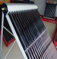 Вакуумный солнечный коллектор ST/HC-1800/58-30