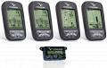 GPS-навигаторы, вариометры фирмы Flymaster Фото, Изображение GPS-навигаторы, вариометры фирмы Flymaster